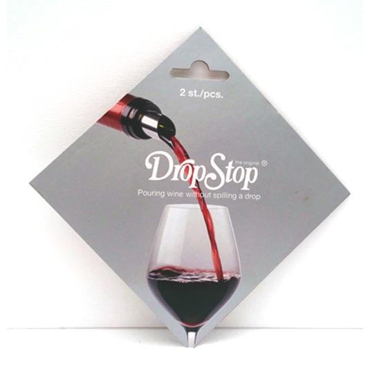 משפך למזיגת יין